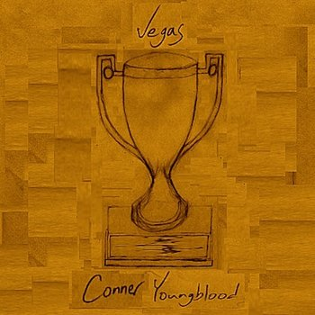 conner youngblood - vegas, song of the day, canción del día, free download, descarga, download, mp3, best new indie rock lo-fi music, radio internet independiente ciudad de méxico, online, alternativo, underground music, descarga canción gratis, mp3
