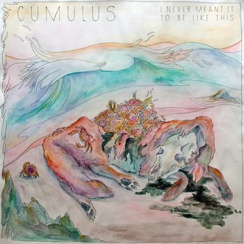 cumulus - i never meant it to be like this, song of the day, canción del día, best new indie pop music, free download, download, descarga, canción gratis, mp3, do you remember, radio internet independiente ciudad de méxico, online, alternativo, underground music