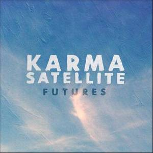 futures - karma satellite 2012