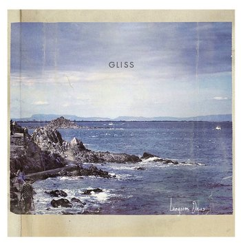 Gliss - Langsom Dans, new album, nuevo disco, new music, música nueva, new song, nueva canción, blur mp3, download, free download, free mp3, descarga, canción gratis, best new indie bands music, songs, indie, shoegaze, lo-fi, dreampop, radio alternativo online internet méxico city
