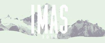 los imas 2013 indie-o music awards, noticias musicales, novedades, premios independientes ciudad de méxico, online, alternativo, nominados