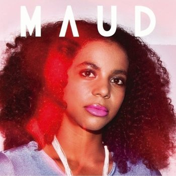 maud - latitude ep, canción del día, song of the day, new music, best new indie pop, electropop music, download, free download, descarga gratis canción, latitude