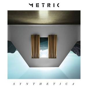 metric, synthetica, speed the collapse, james shaw, metric music international, disco, nuevo disco, nuevo sencillo, música, nueva, indie, independiente, rock, alternativo, noticias, streaming, novedades musicales, actualidades, radio, internet, online