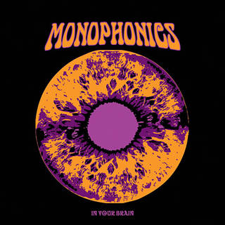 monophonics - in your brain 2012, descarga, download, there's a riot going on, música nueva, nuevas canciones, bandas independientes, nuevos grupos, 2012