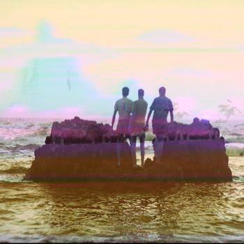 soda fabric - swim, song of the day, canción del día, free download, download, descarga gratis canción, mp3, swim, best new indie rock music, songs, radio internet alternativo independiente, underground music