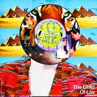 the child of lov - band 2012, bandas nuevas, grupos nuevos, bandas independientes, grupos indie, doom, damon albarn, blur, gorillaz, the good the bad and the queen, the child of lov, give me, música nueva, noticias musicales, actualidades musicales, propuestas musicales, novedades musicales, radio internet méxico, radio online, radioalterno, underground music, funk, soul, groove