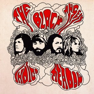 the black angels - indigo meadow, new album, nuevo disco, new music, música nueva, new album, noticias musicales, novedades, actualidades, don't play with guns, alex maas, best new indie psych-rock music, radio alternativo independiente ciudad de méxico, online