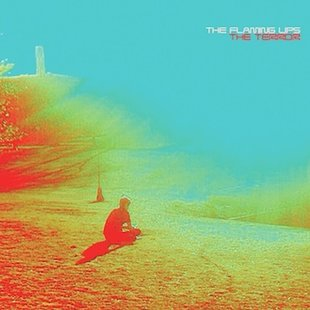 the flaming lips - the terror, new album, nuevo disco, new music, música nueva, new song, nueva canción, mp3, look... the sun is rising, best new indie rock music, radio internet independiente ciudad de méxico, online, alternativo, emisora internet rock indie