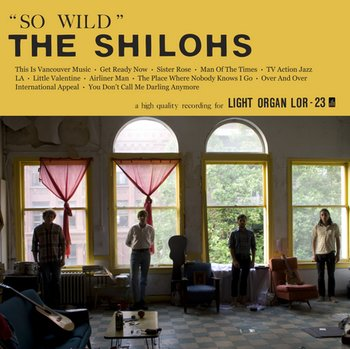the shilohs - so wild, song of the day, canción del día, new music, best new indie rock folk music, indie pop, mejores bandas indie rock, bandas nuevas, new music, música nueva, best new indie folk songs, download, free download, descarga, mp3, the place where nobody knows i go mp3, download, descarga canción gratis, radio internet independiente ciudad de méxico, online radio
