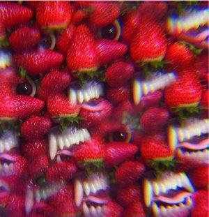 Thee Oh Sees - ataúd flotante, nuevo disco, nuevo disco, noticias musicales, novedades, Actualidades, streaming, radio por Internet Independiente Ciudad de México, en línea, alternativo, nuevo mejor música indie rock garage