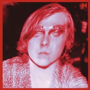 ty segall - the hill - 2012, new music, new single, nueva canción, nuevo disco, new álbum, twins, noticias musicales, novedades, actualidades, bandas nuevas, grupos independientes, radio internet underground méxico