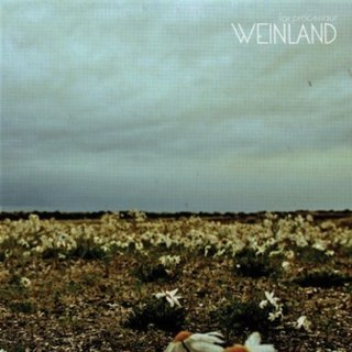 weinland - los processaur - album cover 2012, noticias musicales, novedades, actualidades, best new indie bands. mejor bandas indie rock nuevas, new music, música nueva, new album, nuevo disco, song of the day, canción del día, download, descarga, free mp3, another dollar rainy day