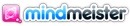 Mindmeister Mind Mapping Examples. Small Long Format Website Banner Size:130x26px
