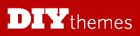 Thesis Premium WordPress Theme. Main Logo