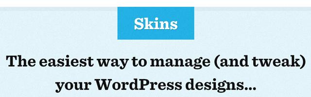 thesis wordpress theme affiliate program