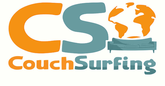 CouchSurfing Review
