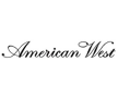 American West Hand Bags Logo