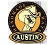 Austin Hats Logo