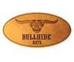 Bullhide Hats Logo