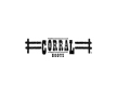 Men's Corral Boots Logo