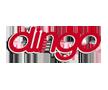 Dingo Boots Logo