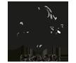Grace in LA Jeans Logo