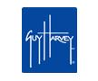 Guy Harvey Apparel Logo