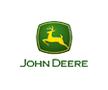 John Deere Boots Logo