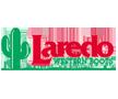 Laredo Boots Logo