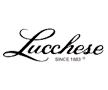 Lucchese Boots Logo
