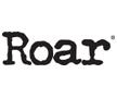 Roar Apparel Logo