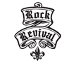 Rock Revival Jeans Logo