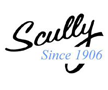Scully Apparel Logo