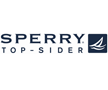 Sperry Top-Siders Shoes Logo