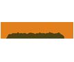 Stetson Apparel Logo