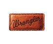 Wrangler Brand at JC Western