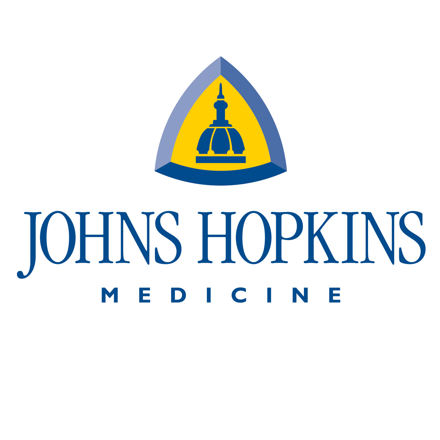 Johns Hopkins Medicine Podcasts » Health Newsfeed