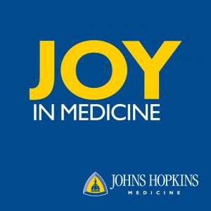 MAC1801092 Joy in medicine-2