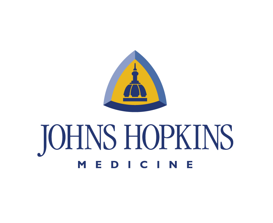 Women's Health Tips – Johns Hopkins Medicine Podcasts