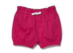 Kids Baby Girl Bloomers