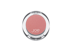 Beauty Face Blush, Rose