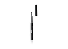 Beauty Eyes Liquid Eyeliner, Black
