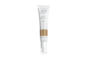 Beauty Face Sheer Tint, Caramel