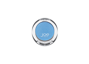 Beauty Eyes Eye Shadow, Aqua