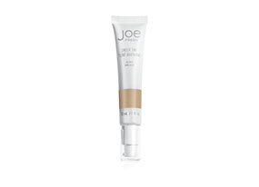Beauty Face Sheer Tint, Bisque