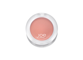 Beauty Face Cream Blush, Apricot