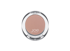 Beauty Face Blush, Buff