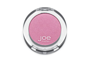 Beauty Face Blush, Pink