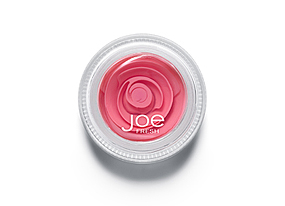 Beauty Lips Rose Gloss, Pink