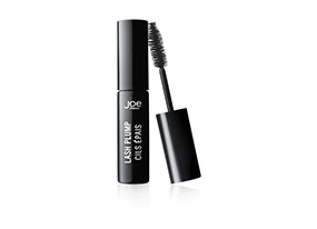 Beauty Eyes Lash Plump Voluming Mascara